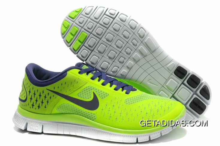 https://www.getadidas.com/nike-free-40-v2-running-shoes-electronic-green-topdeals.html NIKE FREE 4.0 V2 RUNNING SHOES ELECTRONIC GREEN TOPDEALS Only $66.53 , Free Shipping!