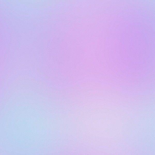 Best 25+ Purple pattern ideas on Pinterest   Purple marble ...