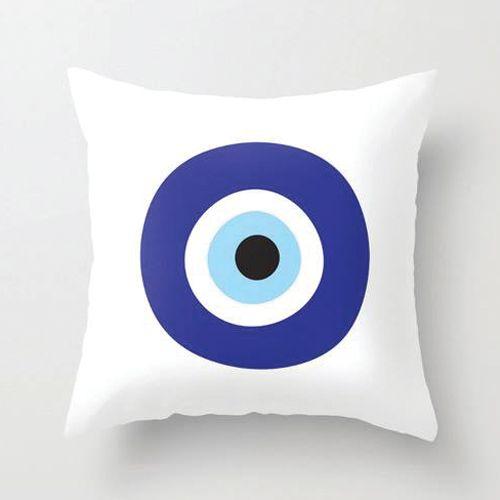 Thiki Evil Eye Pillow