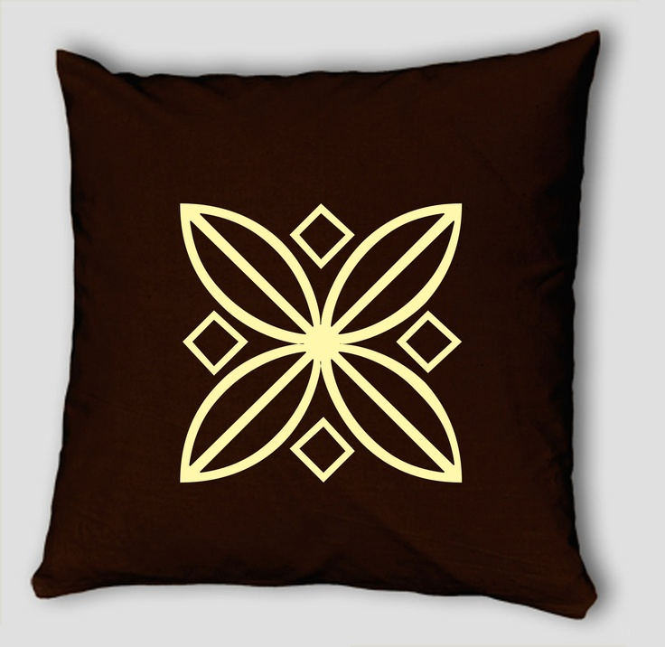 Print your designs on our Cushion covers