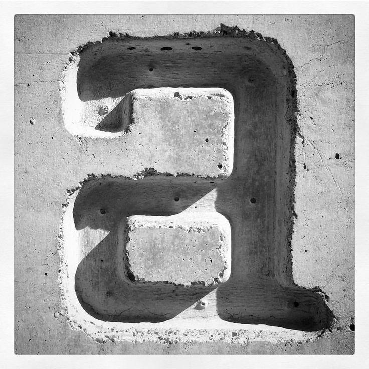 Zobacz na Instagramie zdjęcie użytkownika @typografiawarszawy • Polubienia: 83