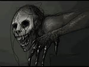 the rake creepypasta - Yahoo Search Results Yahoo Image Search results