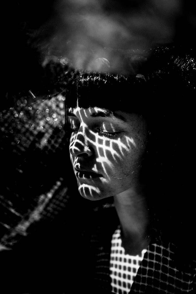 всего картинки про лица в тени расскажу вам
