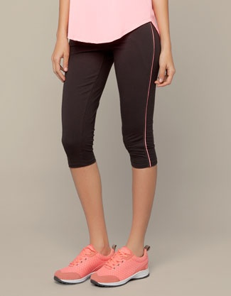 17 Best Images About Ropa Deportiva On Pinterest Capri