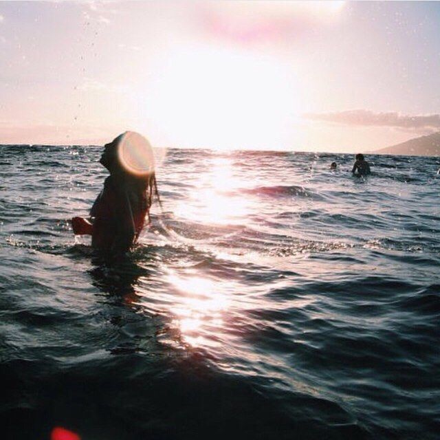 Nude girls beach tumblr at