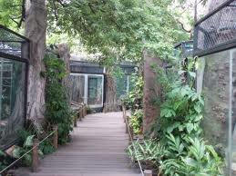 Barranquilla's Zoo