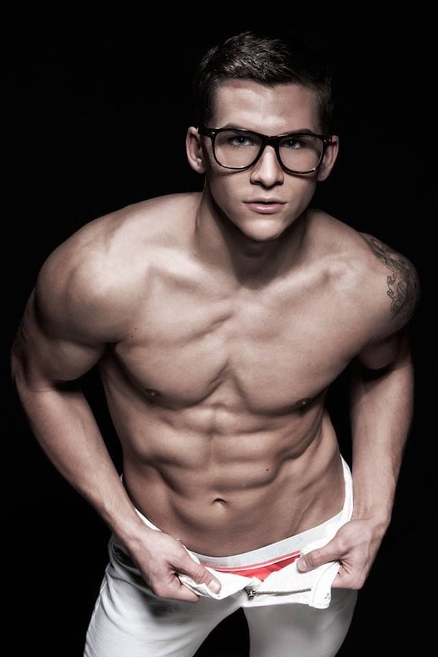1000+ images about Masculine Men on Pinterest | Hot guys ...