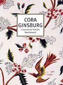 Cora Ginsburg 2004 Catalogue
