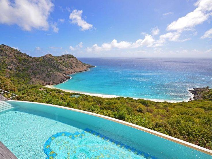 Elite Concierge St Barts  Saint Barthelemy, Caribbean