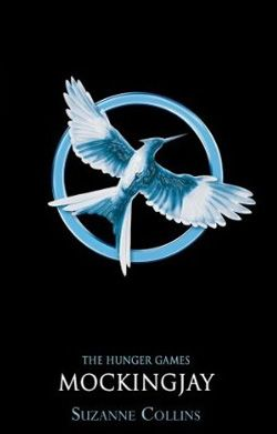 Lionsgate will release two films based on Mockingjay, the third book in Suzanne Collins' Hunger Games trilogy. The Hunger Games: Mockingjay Part 1 will bow worldwide November 21st, 2014 followed by the Hunger Games: Mockingjay Part 2 on November 20th, 2015.