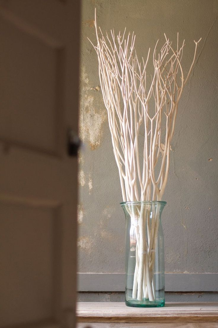 Best 20+ Willow branches ideas on Pinterest | Tall glass ...