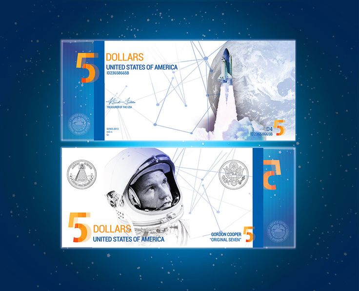 Project 3  Currency Redesign For this challenge  I was inspired to do    Currency Redesign