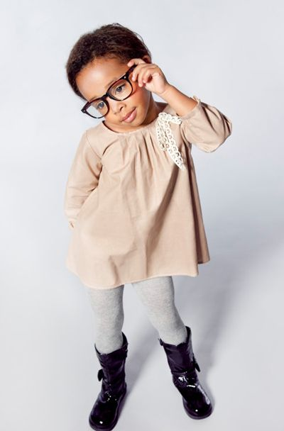 67 best images about Kid Clothes:) on Pinterest | Kids clothing ...