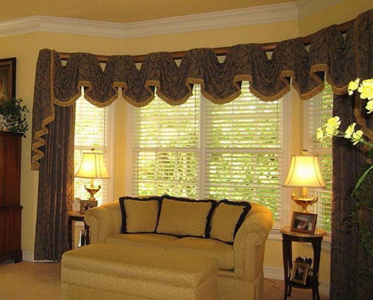 Wohnzimmer vorhänge ~ Rollo wohnzimmer wohnidee macht euer zuhause schöner mit unseren