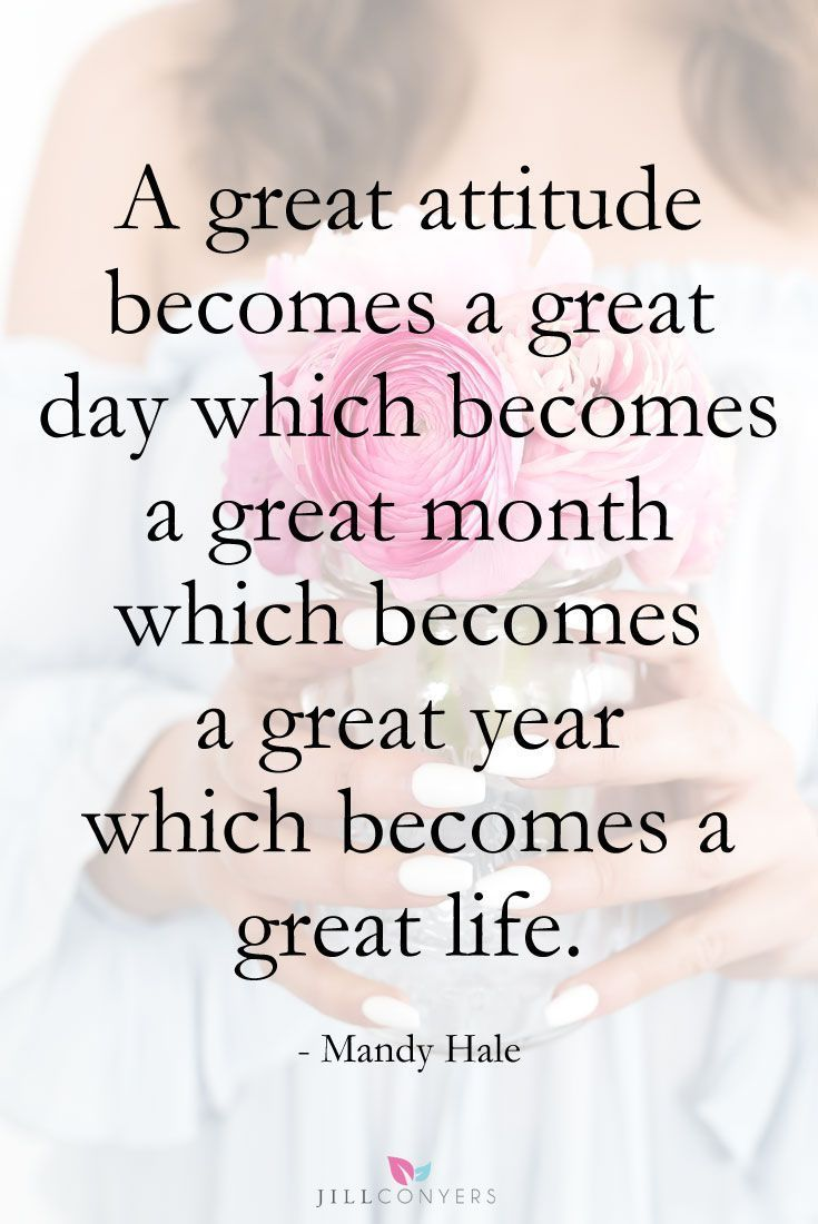 Have Positive Thoughts Quotes: Best 20+ Positive Thinking Tips Ideas On Pinterest