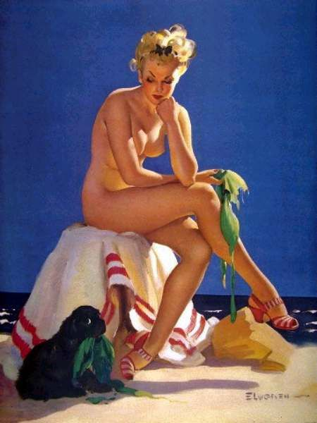 .: Pinups, Lovely Pinup, Pinup Princesses, Pinup Retro New, Painting Ideas, Pin Up