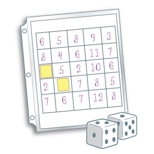 probability games math 157 Combinatorics and probability in computer science we frequently need to count things and measure the likelihood of events sec 42 counting assignments 157.