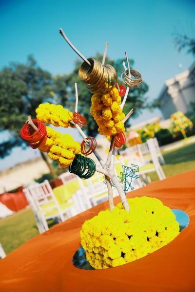 Wedding Decoration Ideas, Decoration for Marriage, Reception & Sangeet