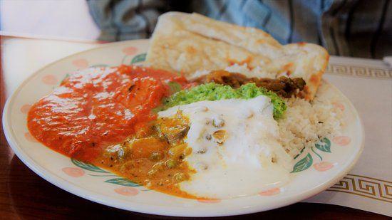 Sitar Indian Restaurant, Huntsville: See 69 unbiased reviews of Sitar Indian Restaurant, rated 4 of 5 on TripAdvisor and ranked #108 of 601 restaurants in Huntsville.