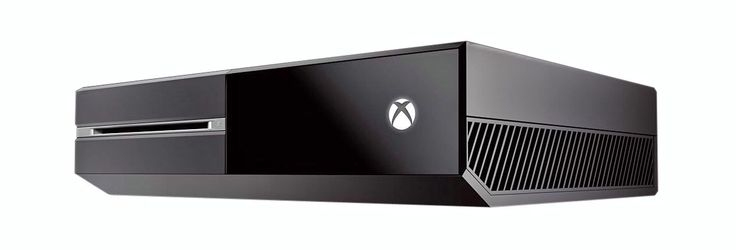 Cowboom! Microsoft xBox One 500GB Video Game Console - $209.99! - http://www.pinchingyourpennies.com/cowboom-microsoft-xbox-one-500gb-video-game-console-209-99-2/ #Cowboom, #Pinchingyourpennies, #Xboxone