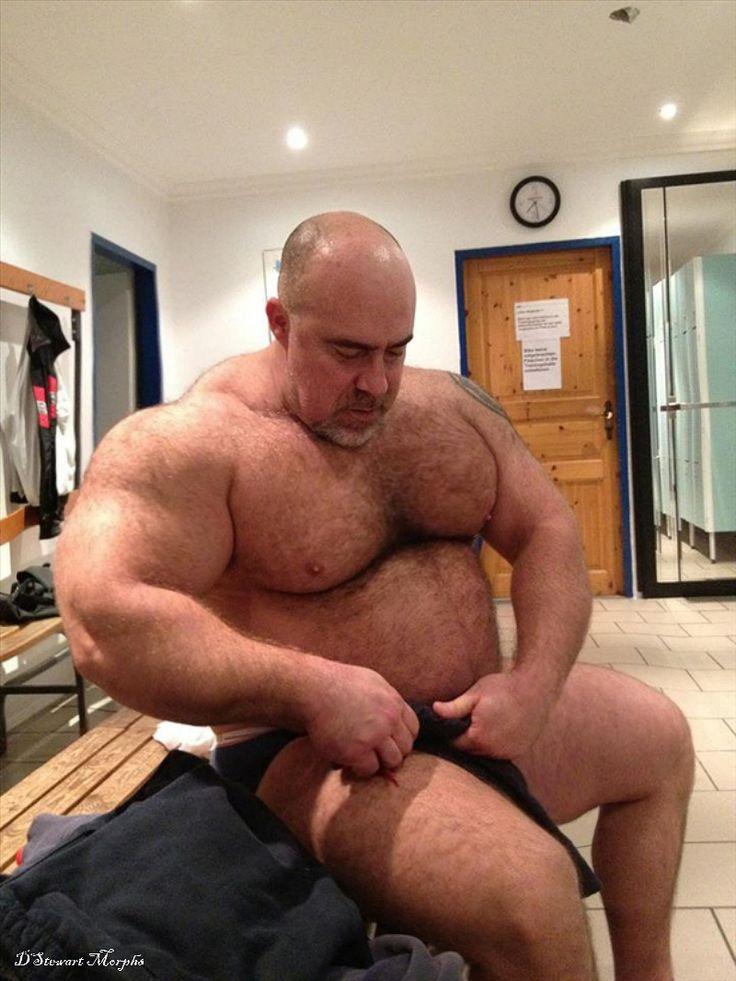 Chubby gay men fucking-8134