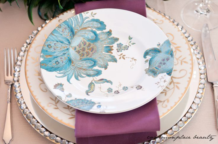33 Best Diy Plate Charger Images On Pinterest Charger