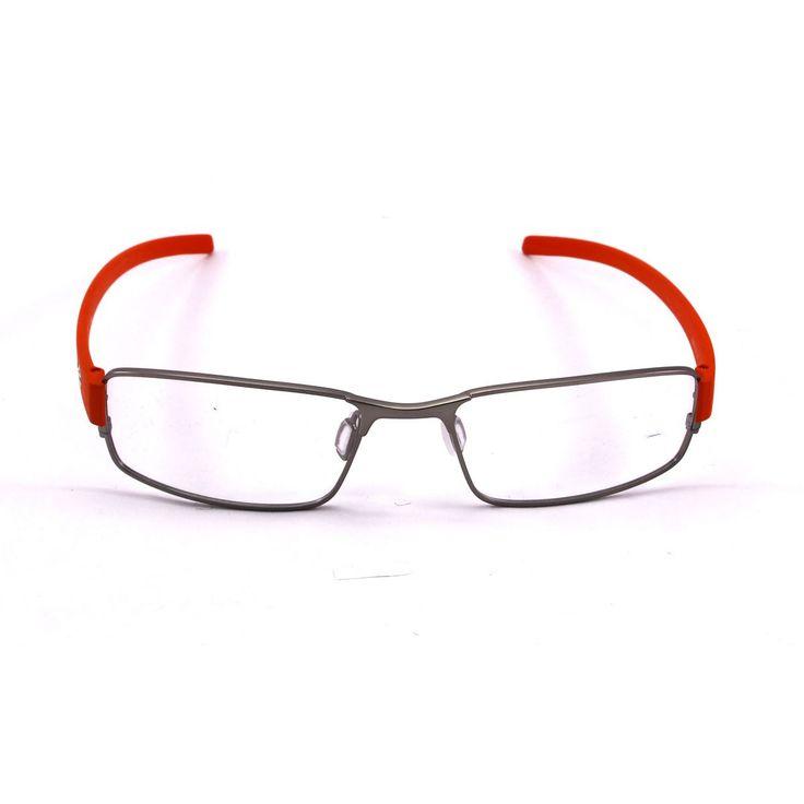 Óculos de Grau Masculino HB M9306965233 Tam.54