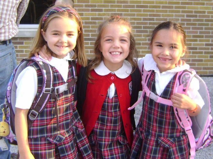 St. Cecilia Cathedral Grade School - St. Cecilia Sports