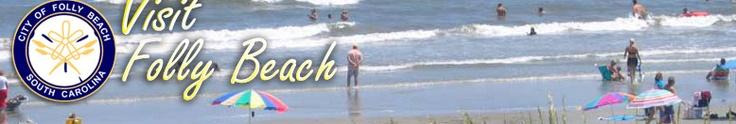 My favorite hippie beach