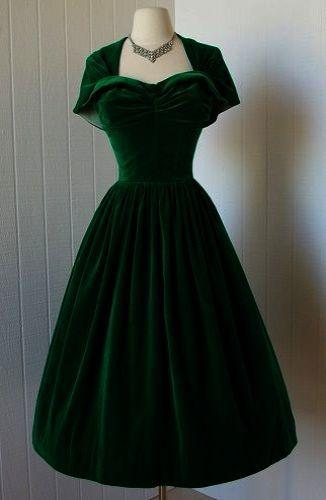 Vintage Dress Patterns For Sale 50s Rockabilly Dress Amazon ... 518ee618972
