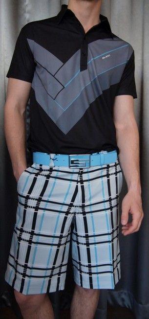 Best 25 golf shirts ideas on pinterest funny golf for Sligo golf shirts discount