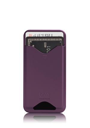 CASE-MATE - iPhone 4G ID Case