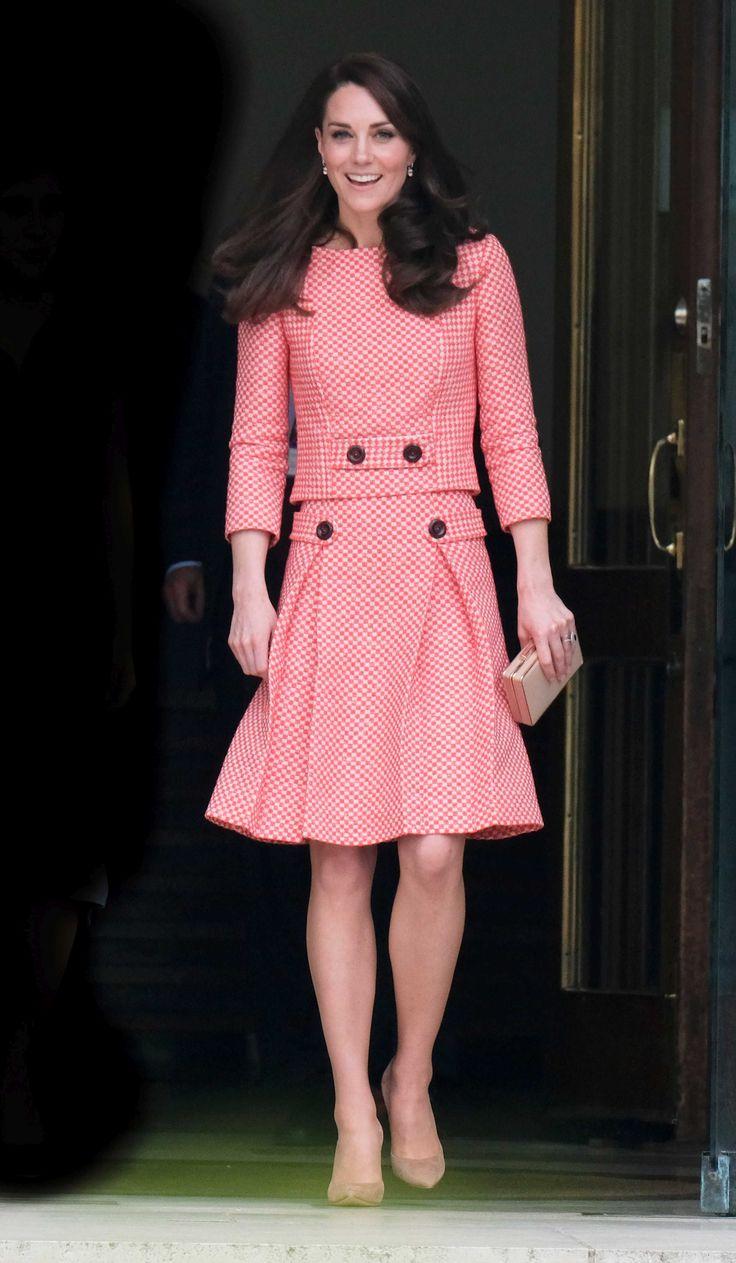 Excepcional Estilo De Vestidos De Novia De Kate Middleton Colección ...