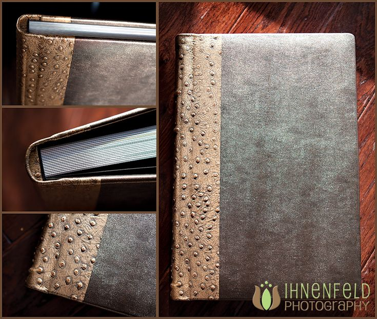 Finao ONE in Cu29 with Firefly spine (leathers), round spine, thick pages, by Ihnenfeld Photography. http://www.google.com/imgres?q=finao+ONE=en=firefox-a=org.mozilla:en-US:official=1366=552=isch=ovnAzKo4Pb30sM:=http://www.ihnenfeldphotography.com/blog/%3Fp%3D257=jy5ViSDCH6fkwM=http://www.ihnenfeldphotography.com/blog/wp-content/uploads/2011/10/Finao_One_tooTone_01.jpg=960 #Wedding, #portrait, #boudoir, #senior, #photography, #photographer