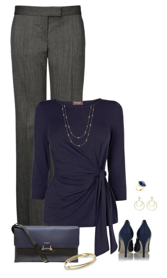 1565 best fashion polyvore images on pinterest blue colors dolce gabbana and dress blues - Stella mccartney head office ...