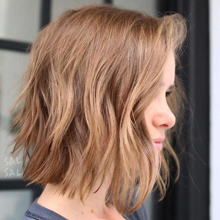 Women's short haircuts: 100 trendy look ideas spotted on Instagram In recent times, Instagram is an endless source of trendy looks, fashion, beauty ti...