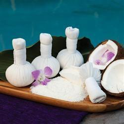 Thai Massage...Kiwi