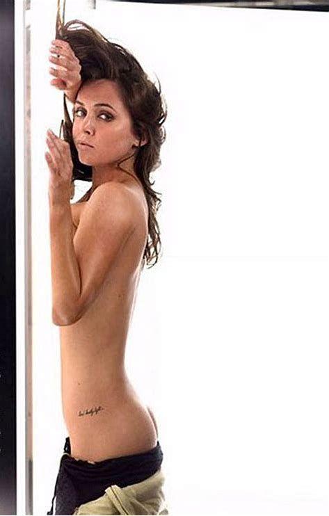 Image Result For Eliza Dushku Nude Playboy