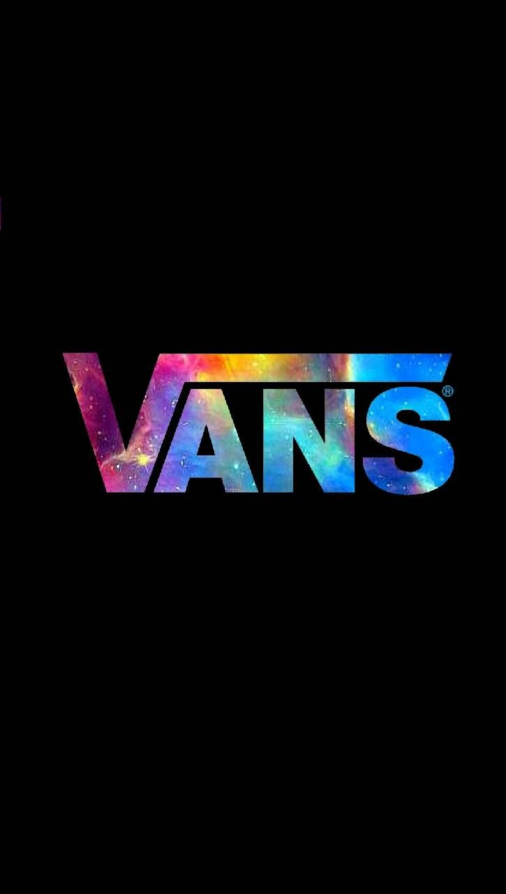 Download Vans Wallpaper By Agaaa K 01 Free On Zedge Now