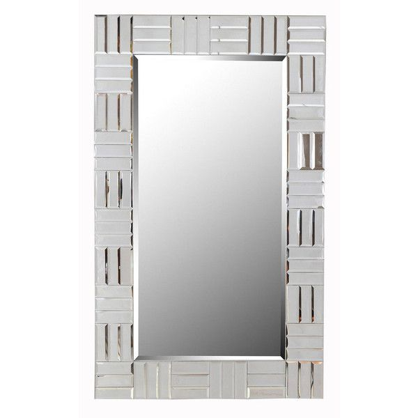 Horizontal Wall Mirror best 25+ horizontal mirrors ideas on pinterest | cheap wall