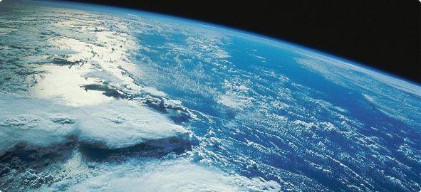 atmosferin-ozel-tasarlanmis-yapisi 591x270