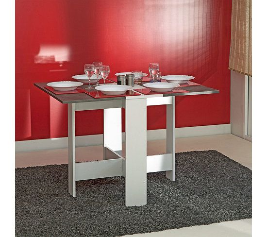 1000 id es sur le th me table pliable sur pinterest table ronde pliante armoire murale et. Black Bedroom Furniture Sets. Home Design Ideas