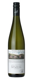 2011 Pewsey Vale Riesling Eden Valley South Australia $15