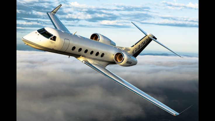 Gulfstream G450 for sale  https://jetspectre.com https://jetspectre.com/gulfstream/ https://jetspectre.com/jets-for-sale/gulfstream-g450/  Gulfstream G450 for sale The Gulfstream IV (or G-IV or GIV) and derivatives are a family of twinjet aircraft, mainly for private or business use. The aircraft was designed and built by Gulfstream Aerospace, a General Dynamics company based in Savannah, Georgia, United States from 1985 until 2003. Power is two Rolls-Royce RB.183 Tay turbofans. In October…