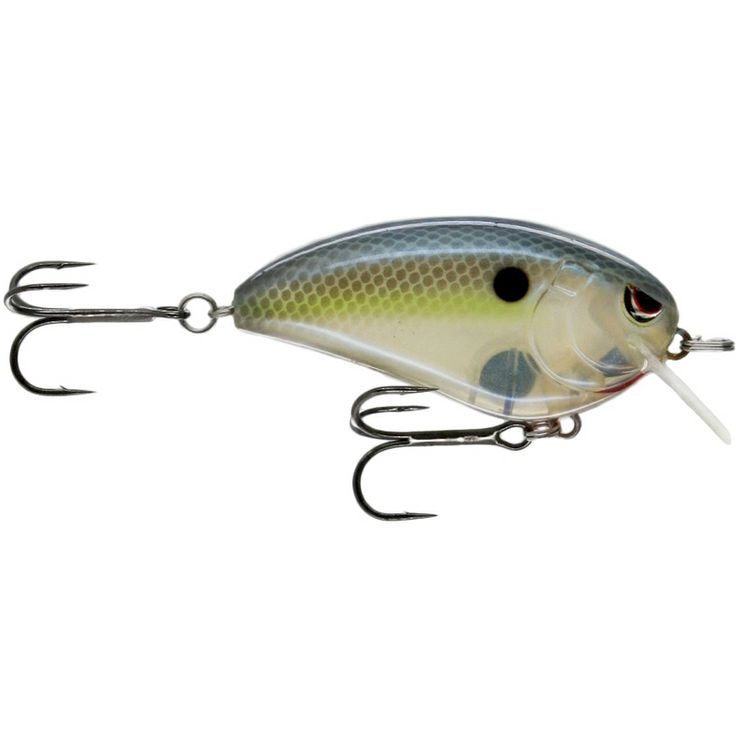 37 best Crankbaits images on Pinterest | Bait, Shallow and Diving