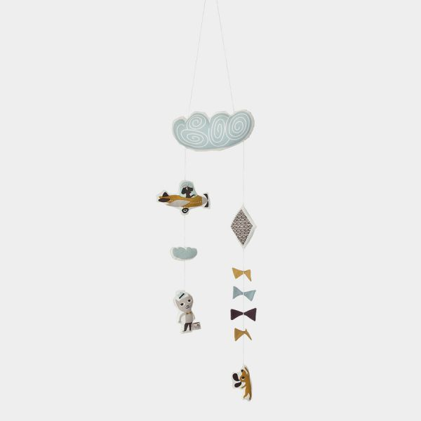 les 25 meilleures id es de la cat gorie avion mobiles sur pinterest cr che vintage mobiles en. Black Bedroom Furniture Sets. Home Design Ideas