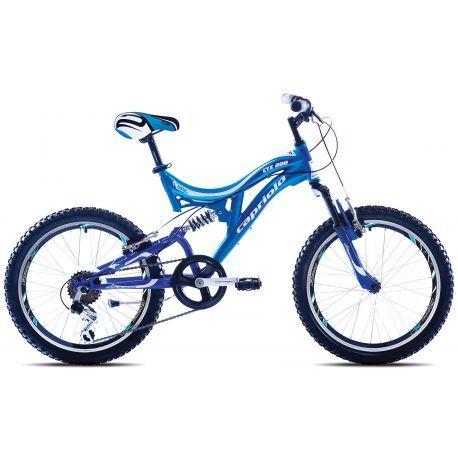 Horský bicykel MTB-CTX