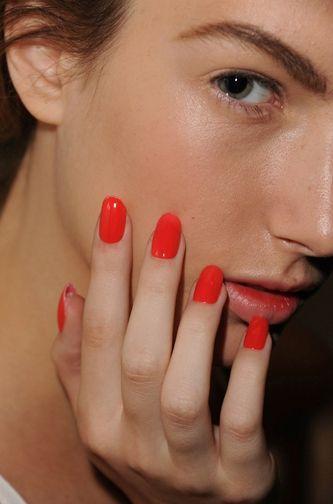 17 best Nails images on Pinterest