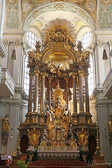 118 best Munich images on Pinterest Munich germany, Places and - häcker küchen münchen