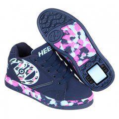 #heelys